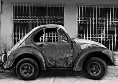 car-2504691_1920