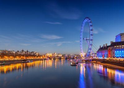 london-eye-945497_1920