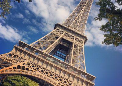 paris-2000275_1920